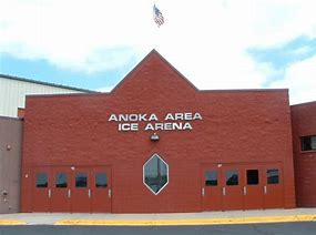 Anoka Area Ice Arena