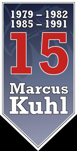 Marcus Kuhl