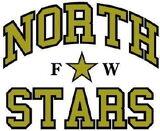 Fort William North Star.jpg