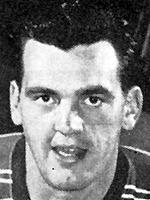 George Senick