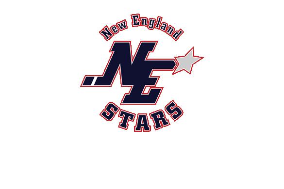 New Jersey Titans (NA3HL)