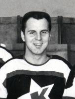 Norm Waslowski