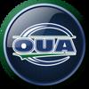 OUA-circle-150x150.png