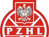 Polish Ice Hockey Federation