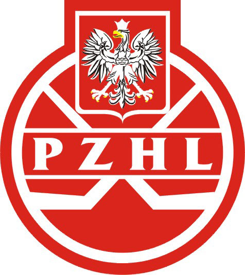 Polish Ice Hockey Federation