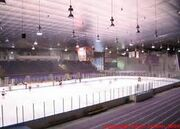 Thompson Arena UWO.jpg