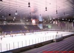 Thompson Arena (University of Western Ontario)