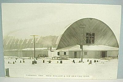 Timmins Arena circa 1920.jpg