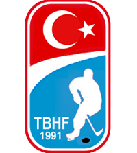 Turkey Hockey Logo2.png