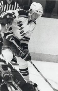 Ulf Dahlén