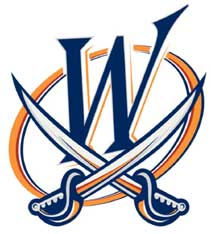 Wheatfield Jr. Blades