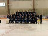 2014-15 GLJHL Season