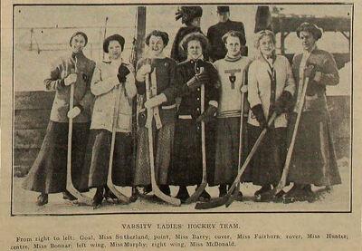 1910UTorLadyBlues