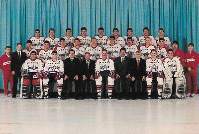 1990-91 Capitals.jpg