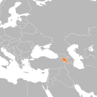 600px-Europe Location Armenia svg.png