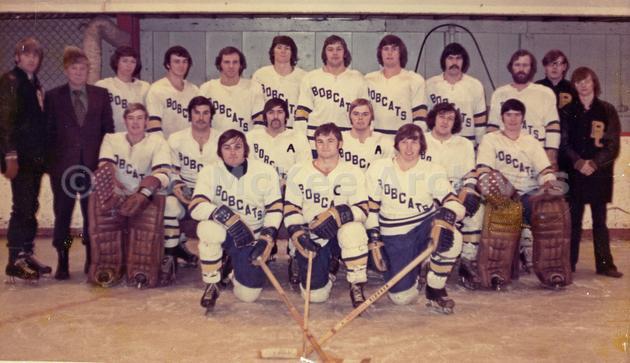 1971-72 WCIAA Season