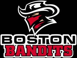 Boston Bandits logo 2017.png