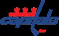 Cowichan Valley Capitals logo.png