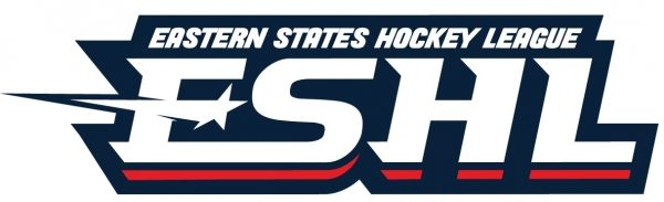 Eastern States Hockey League (2017)