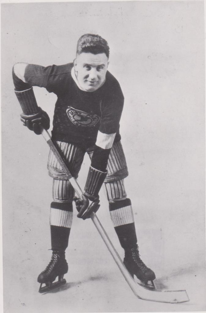 Frank Kahler
