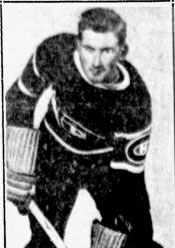 Jack Riley (b. 1910)