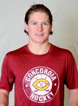 Jordan Christianson