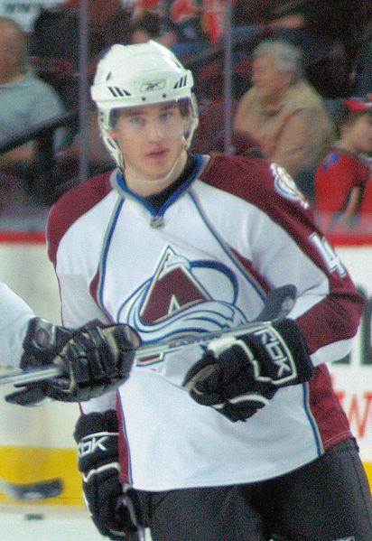 Kyle Cumiskey