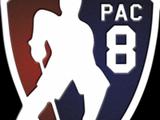 Pacific 8 Intercollegiate Hockey Conference
