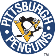 PittsburghPenguinsOld2