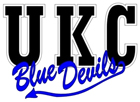 University of King's College Blue Devils