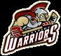 Westside Warriors logo.png