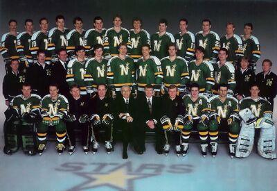 1990-1991 Stars.jpg