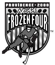 2000 Frozen Four