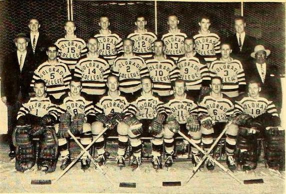 1957-58 WIcHL season