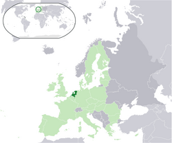 721px-Location Netherlands EU Europe.png