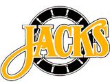 Baltimore Skipjacks