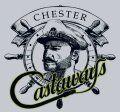 Chester Castaways.jpg