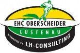 EHC-Lustenau.jpg