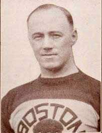 Fred Gordon