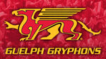 Guelph-3 red.jpg