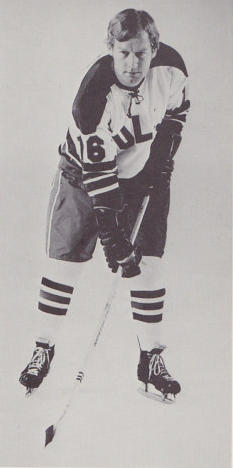 Jim Schraefel
