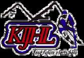 KIJHL Logo.png