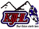 Kootenay International Junior Hockey League
