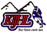 Kootenay International Junior Hockey League