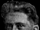 Magnus Goodman