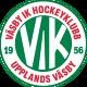 Vasby IK logo.png