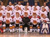 2005–06 Southern Professional Hockey League season