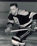 1954-Dumart