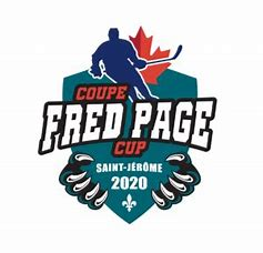2020 Fred Page Cup