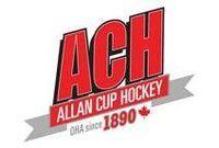 League logo until 2017